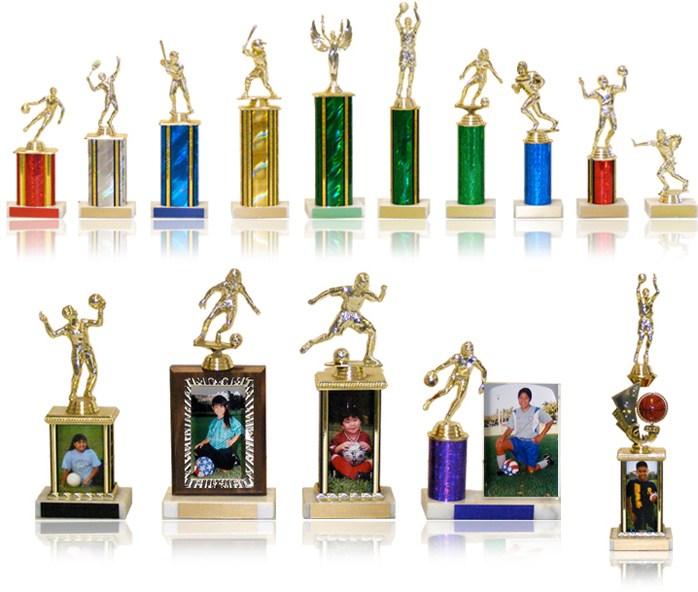 List of Award Winners Thumbnail Image