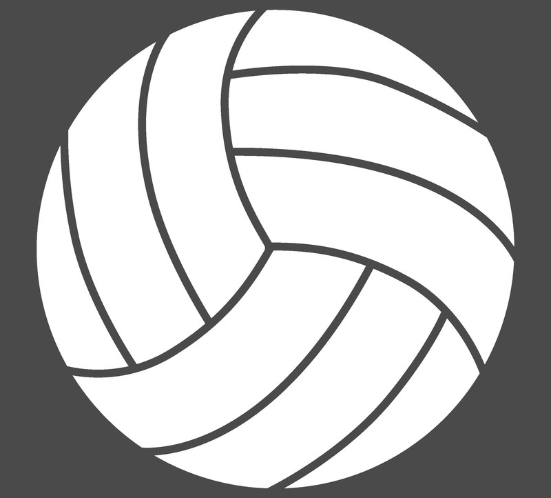 Junior High Volleyball Tryouts Thumbnail Image