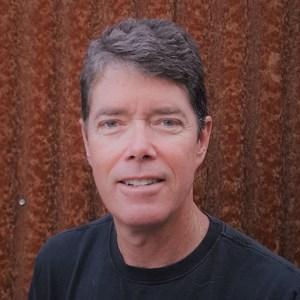 Pete Griggs's Profile Photo