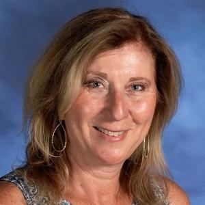 Bernadette Castro's Profile Photo