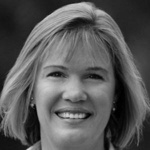 Carla Coyne's Profile Photo