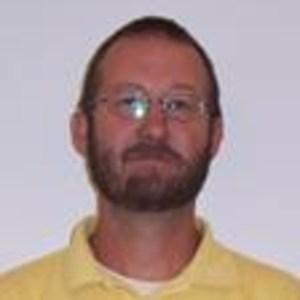 Josh Probst's Profile Photo