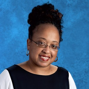 Crystal Gorrell's Profile Photo