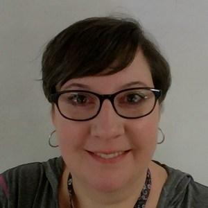 Wendy Davis's Profile Photo