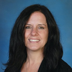 Jordana Bernstein's Profile Photo