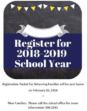 Register 18-19.jpg