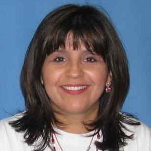 Mrs. Kathy  Standefer`s profile picture
