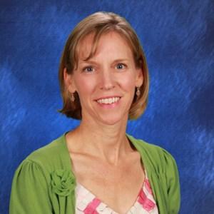 Heidi Schuman's Profile Photo