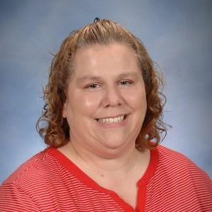 Niki Higgs's Profile Photo