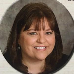 Tessa Williams's Profile Photo