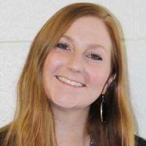 Erin Florence's Profile Photo