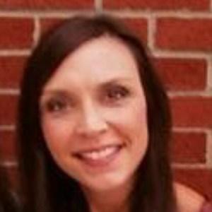 Terri Brock's Profile Photo
