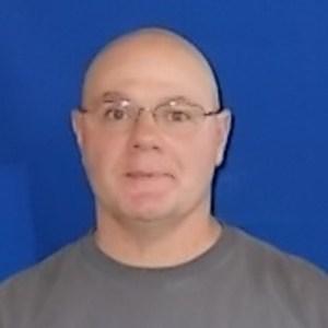 James LaCava's Profile Photo