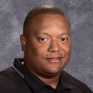 Torey Patterson's Profile Photo