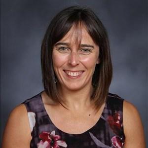 Mary Jo Lawlor's Profile Photo