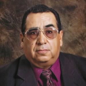 Rey Sepulveda's Profile Photo