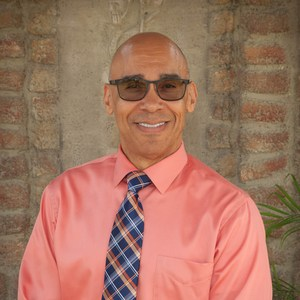 Ramon Hendrix's Profile Photo