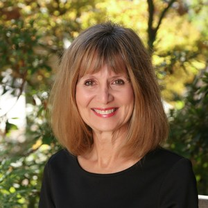Connie Sobel's Profile Photo