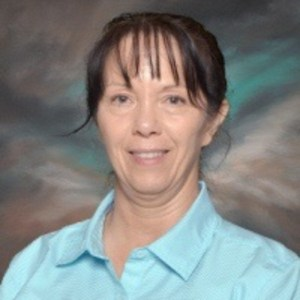 Anne Ziliak's Profile Photo
