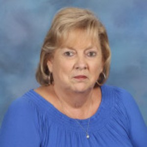 Phyllis Hinson's Profile Photo