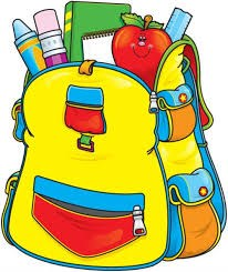 Camp Pre-K/Kindergarten Tuesday, August 22 Thumbnail Image