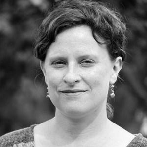 Kate Malone's Profile Photo