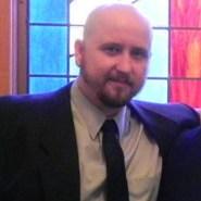 Stephen Bellomy's Profile Photo