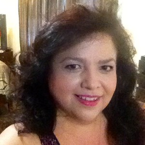 Virginia Contreras's Profile Photo