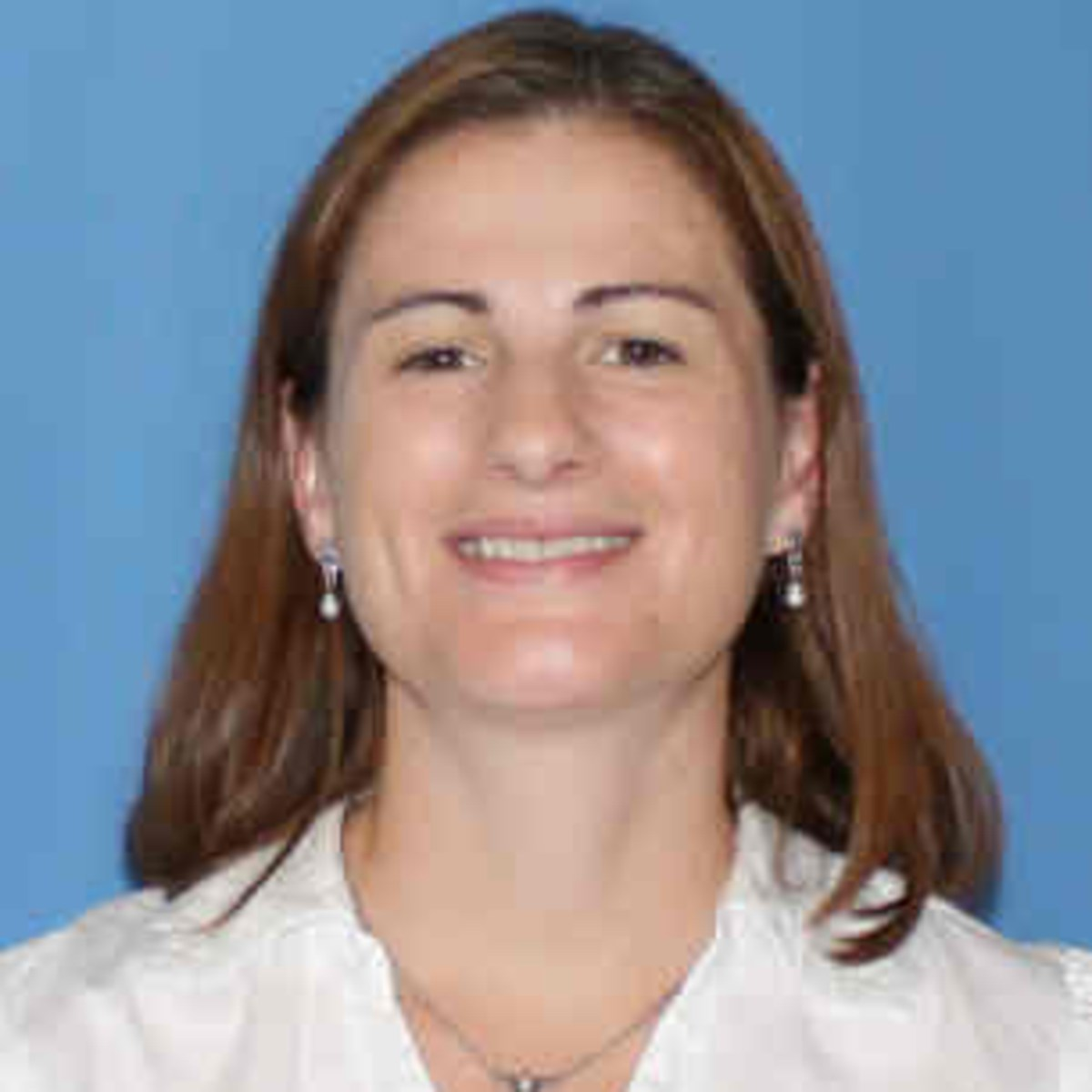 Jaimie Ridley's Profile Photo