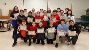 DTSD - 6th Grade Honor Roll - 2nd MP.jpg