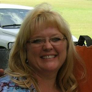 Candace Schneider's Profile Photo