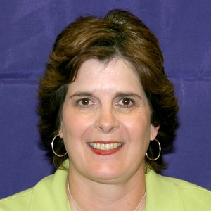 Lisa Sherrill's Profile Photo