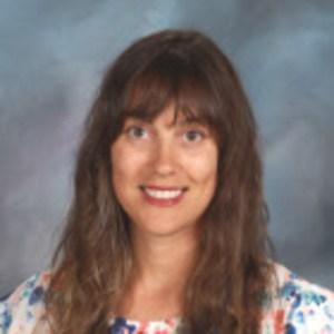 Sarah Olczak's Profile Photo