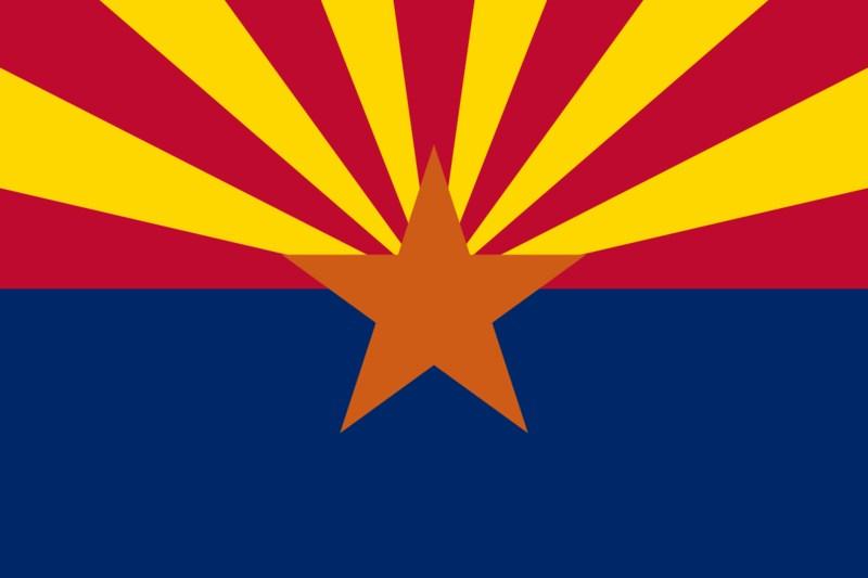 Arizona Trip Information Thumbnail Image