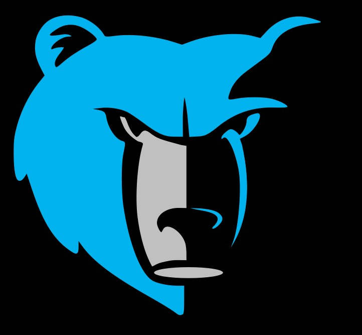OGHS Grizzlies