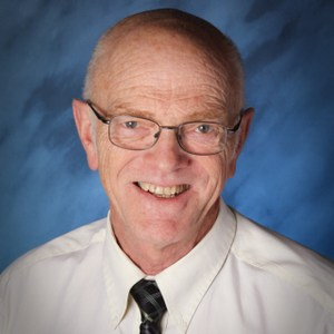 Rick LaBelle's Profile Photo