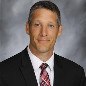 Daniel Schulz's Profile Photo