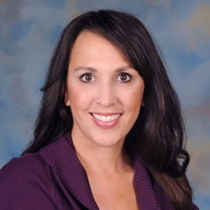 Kimberly Estrada's Profile Photo
