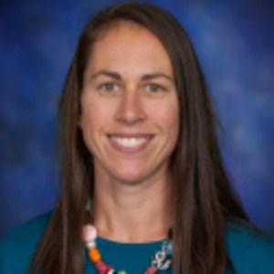 Danielle Bailey's Profile Photo