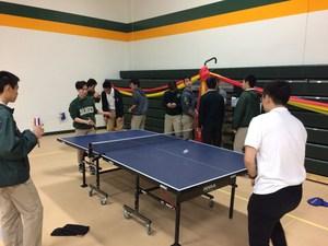 32 Ping Pong 3.jpg
