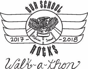 Walkathon 2017
