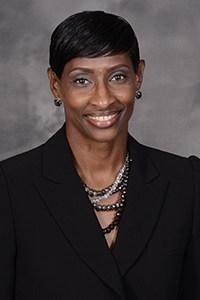Linda Platt-Bryant, Board Member