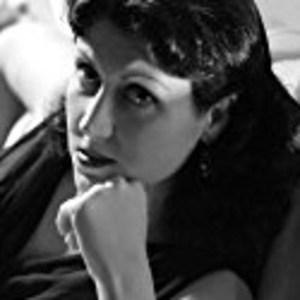 Tammy Francis's Profile Photo