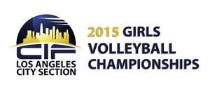 CIFLACS_GirlsVolleyball-Championships_Logo_2015.jpg