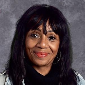 Ms. J. Kane