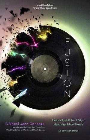 Fusion Concert 2016 JPEG.jpg
