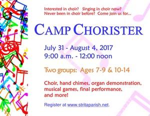 Camp Chorister Flyer.Parish.jpg