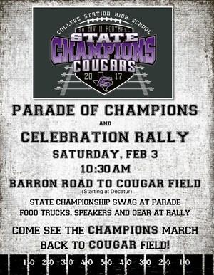 parade flyer.jpg