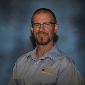 Justin Winkler's Profile Photo