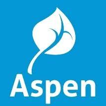 ASPEN Portal image